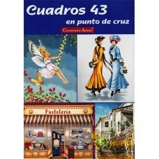 Cuadros 43