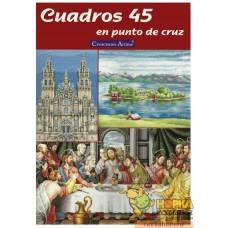 Cuadros 45