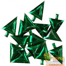 Gems Christmas Spirit