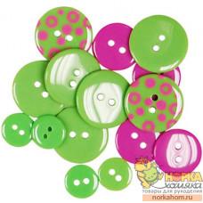 Lime Spots