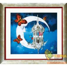 Лунный замок