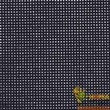 Пластиковая канва 7 (черная)