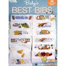 Baby`s Best Bibs