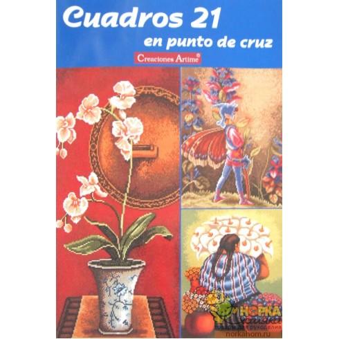 Cuadros 21