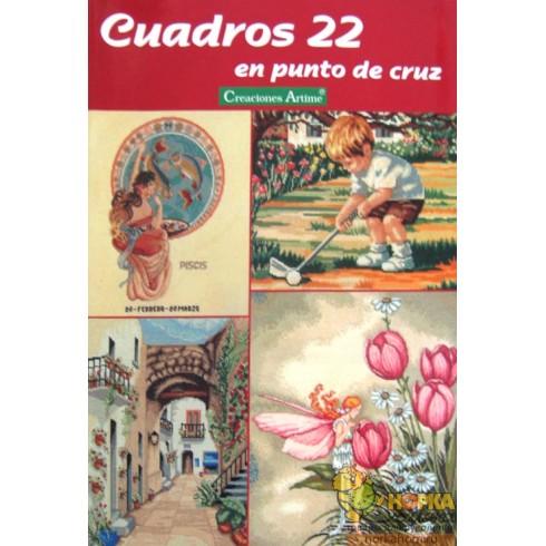 Cuadros 22