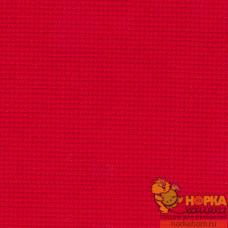 Канва Gamma (красная)
