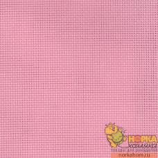 Канва Gamma (розовая)
