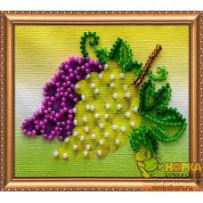 """Магнит """"Гроздь винограда"""""""