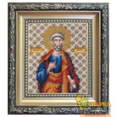 Икона Апостола Петра