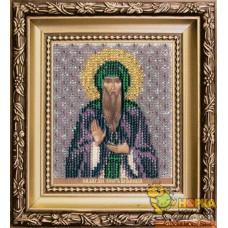 Икона Святого благоверного князя Олега Брянского