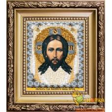Икона Образ Господа Нашего Ииуса Христа