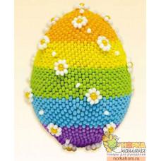 Яйцо пасхальное 8