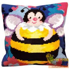 Boule de miel