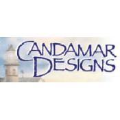 Candamar (3)