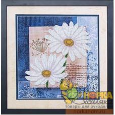 Цветы любви 1