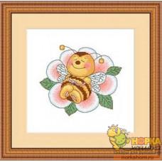 Пчелкин сон