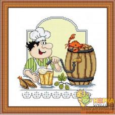 Пивовар
