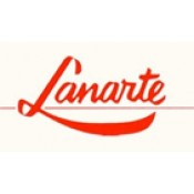 Lanarte (Ланарте)