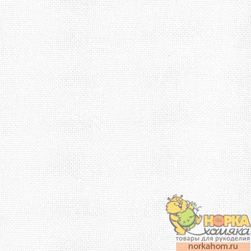 Lugana 29 белая Brittney метражом