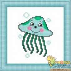 Медузка