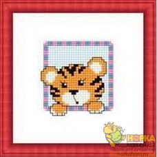 Тигрик