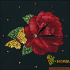 Время для роз