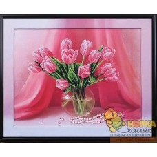 Настроение - Тюльпаны