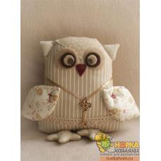 Owl`s Story II