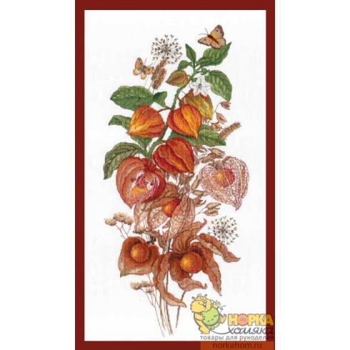 Изумрудная ягода