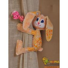 """Набор для создания игрушки """"Пасхальный кролик"""""""