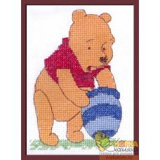 Pooh Mini