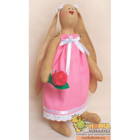 Rabbit Story III