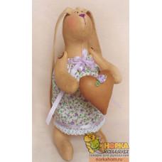 Rabbit Story IV