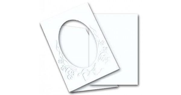 паспарту для вышивок открытки того, застройщик предлагает