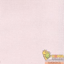 Аида 16 светло-розовая