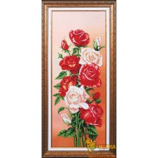 """Вдохновение """"Розы"""""""