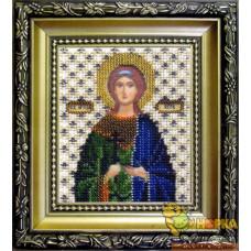 Икона святой мученицы Веры