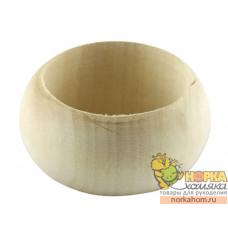 Заготовка-кольцо для салфетки (35 мм)