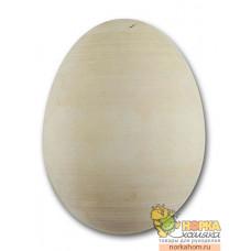 Заготовка-яйцо (50-55 х 60-65 мм)