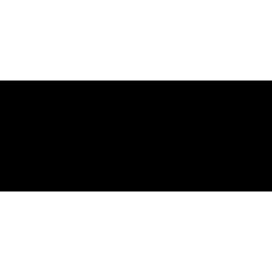 Аксессуары